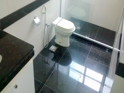Apto de 2 dormitórios em Sion, Belo Horizonte - MG