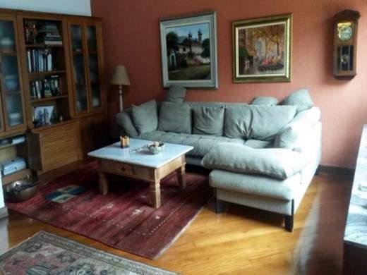 Foto 2 casa 5 quartos vila da serra - cod: 106896