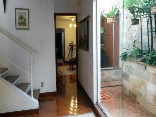Foto 3 casa 5 quartos vila da serra - cod: 106896