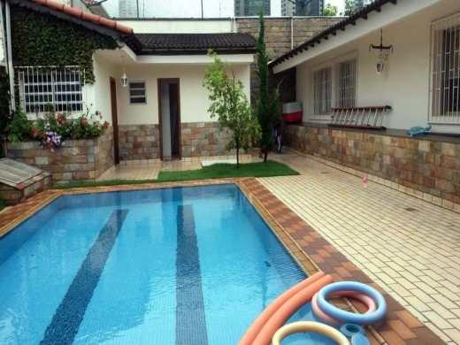 Foto 8 casa 5 quartos vila da serra - cod: 106896