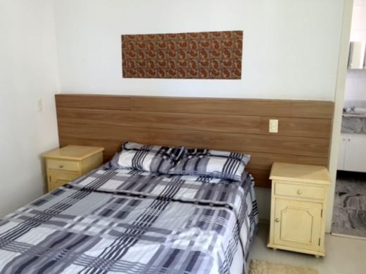 Foto 1 apartamento 1 quarto buritis - cod: 106923