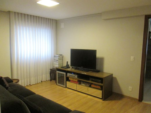 Foto 7 cobertura 4 quartos sao bento - cod: 106945