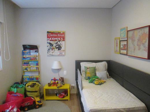 Foto 12 cobertura 4 quartos sao bento - cod: 106945