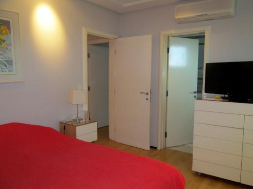 Casa de 5 dormitórios à venda em Santa Lucia, Belo Horizonte - MG