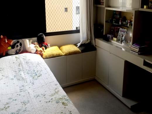 Cobertura de 4 dormitórios à venda em Vila Da Serra, Nova Lima - MG