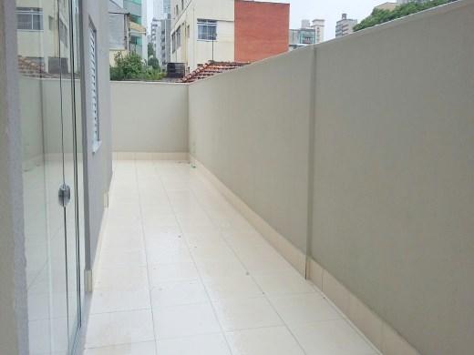 Apto de 2 dormitórios em Cruzeiro, Belo Horizonte - MG