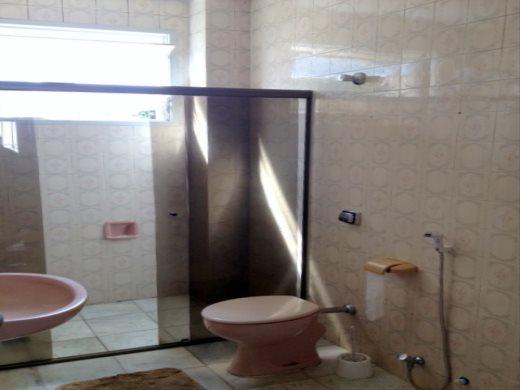 Apto de 4 dormitórios em Anchieta, Belo Horizonte - MG
