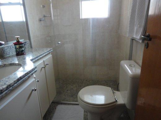 Cobertura de 4 dormitórios à venda em Santo Antonio, Belo Horizonte - MG