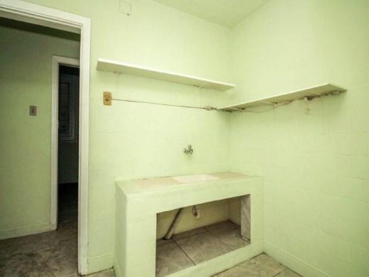 Sala de 3 dormitórios em Barro Preto, Belo Horizonte - MG
