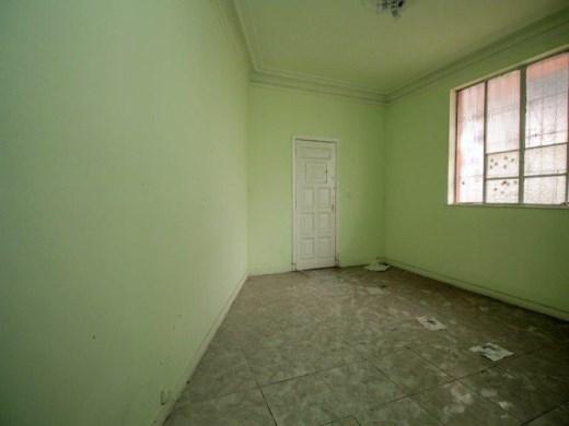 Apto de 3 dormitórios em Barro Preto, Belo Horizonte - MG