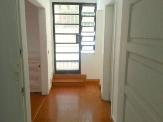 Casa de 3 dormitórios à venda em Sion, Belo Horizonte - MG