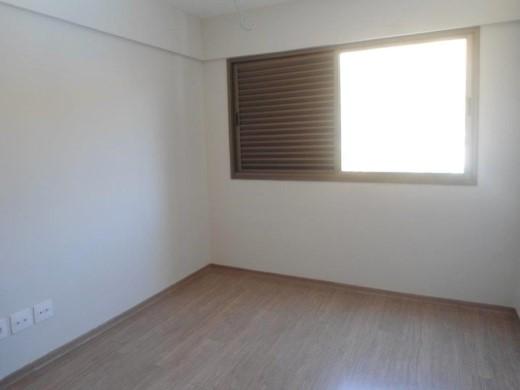 Foto 2 apartamento 4 quartos sion - cod: 107017