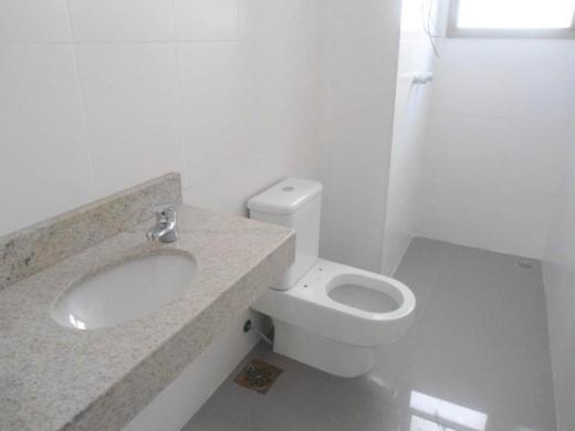 Foto 8 apartamento 4 quartos sion - cod: 107017
