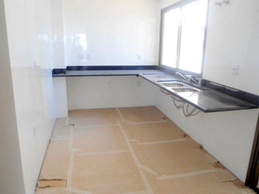Foto 9 apartamento 4 quartos sion - cod: 107017