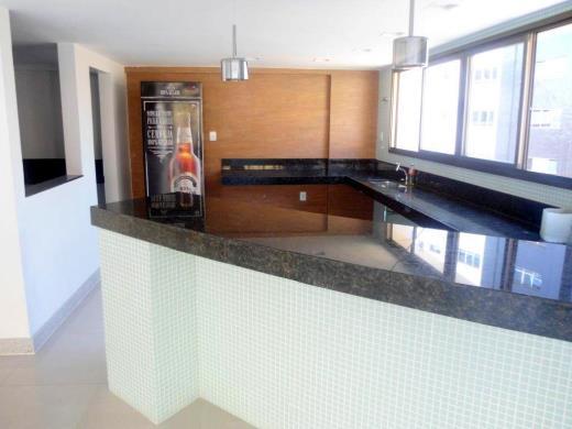 Foto 10 apartamento 4 quartos sion - cod: 107017
