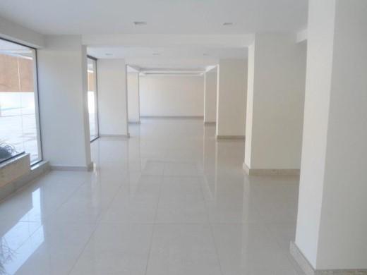 Foto 13 apartamento 4 quartos sion - cod: 107017