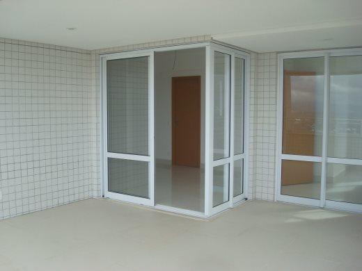Foto 1 apartamento 3 quartos belvedere - cod: 107025
