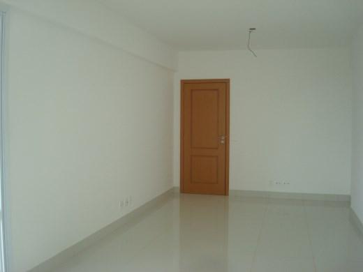 Foto 2 apartamento 3 quartos belvedere - cod: 107025