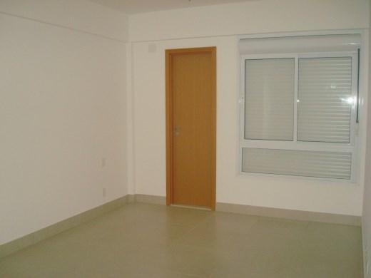 Foto 3 apartamento 3 quartos belvedere - cod: 107025