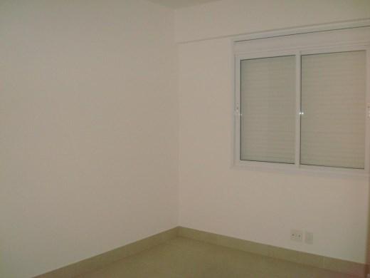 Foto 4 apartamento 3 quartos belvedere - cod: 107025