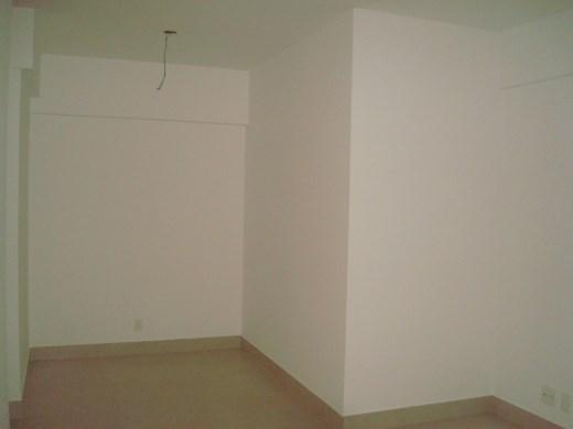 Foto 5 apartamento 3 quartos belvedere - cod: 107025