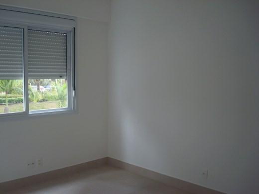 Foto 6 apartamento 3 quartos belvedere - cod: 107025