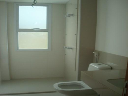 Foto 7 apartamento 3 quartos belvedere - cod: 107025