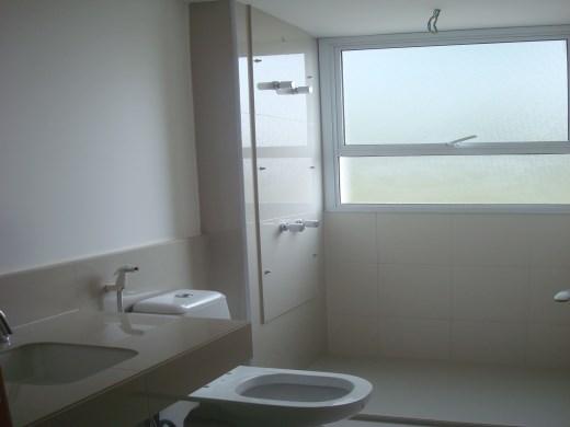 Foto 8 apartamento 3 quartos belvedere - cod: 107025
