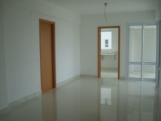 Foto 9 apartamento 3 quartos belvedere - cod: 107025