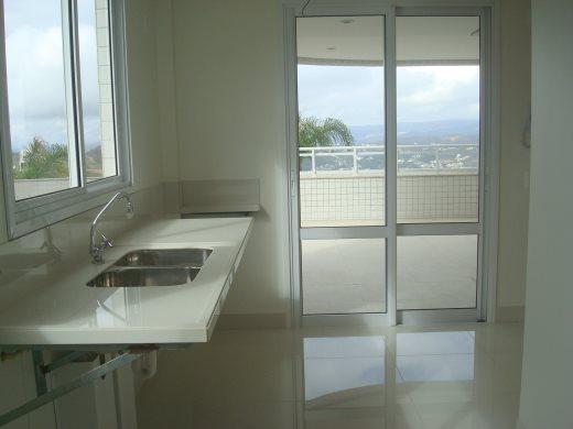 Foto 10 apartamento 3 quartos belvedere - cod: 107025