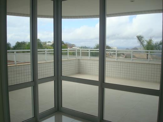 Foto 11 apartamento 3 quartos belvedere - cod: 107025