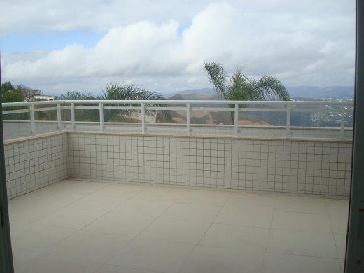 Foto 12 apartamento 3 quartos belvedere - cod: 107025