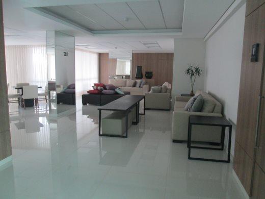 Foto 14 apartamento 3 quartos belvedere - cod: 107025