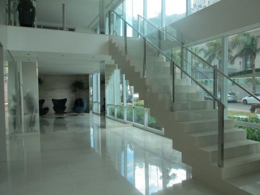 Foto 15 apartamento 3 quartos belvedere - cod: 107025