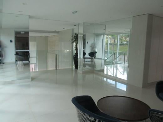 Foto 16 apartamento 3 quartos belvedere - cod: 107025