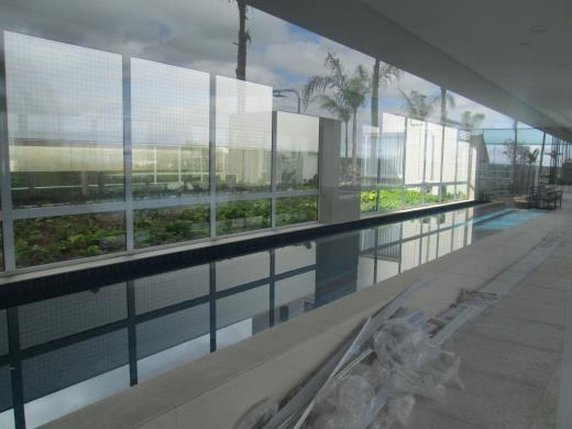 Foto 17 apartamento 3 quartos belvedere - cod: 107025