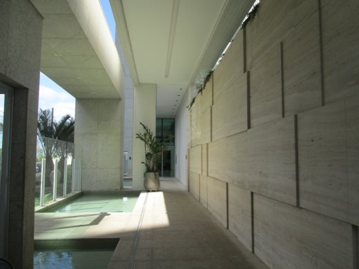 Foto 18 apartamento 3 quartos belvedere - cod: 107025