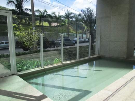 Foto 19 apartamento 3 quartos belvedere - cod: 107025