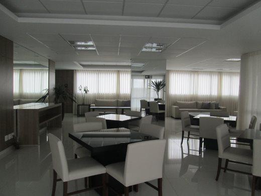 Foto 21 apartamento 3 quartos belvedere - cod: 107025