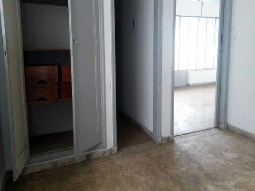 Casa de 4 dormitórios à venda em Sao Pedro, Belo Horizonte - MG