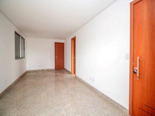 Foto 1 apartamento 4 quartos buritis - cod: 107031