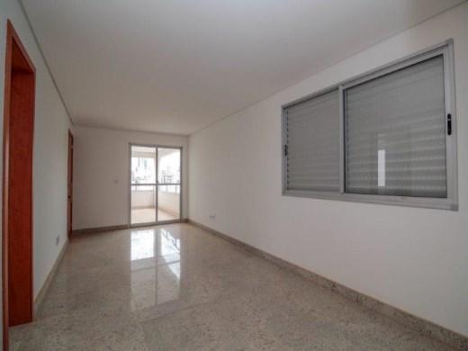 Foto 2 apartamento 4 quartos buritis - cod: 107031