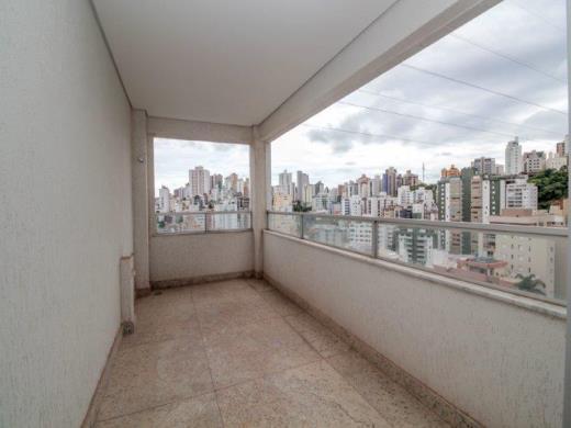 Foto 3 apartamento 4 quartos buritis - cod: 107031