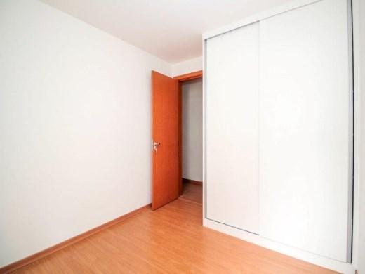 Foto 4 apartamento 4 quartos buritis - cod: 107031