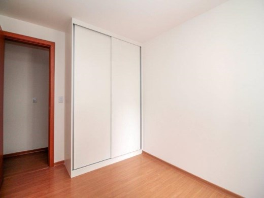 Foto 5 apartamento 4 quartos buritis - cod: 107031