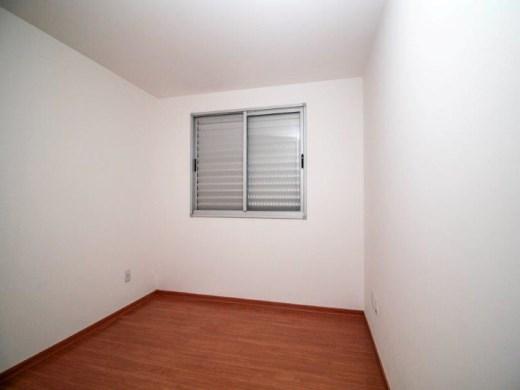 Foto 6 apartamento 4 quartos buritis - cod: 107031