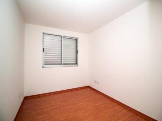 Foto 7 apartamento 4 quartos buritis - cod: 107031