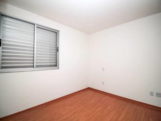 Foto 8 apartamento 4 quartos buritis - cod: 107031