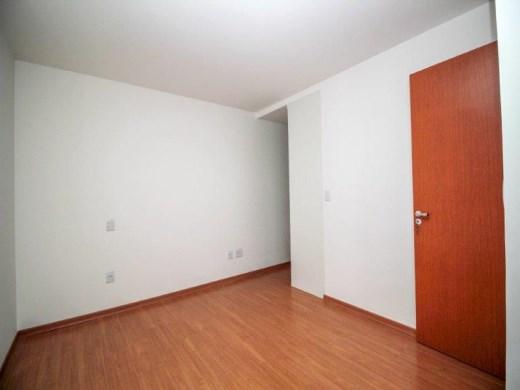 Foto 9 apartamento 4 quartos buritis - cod: 107031