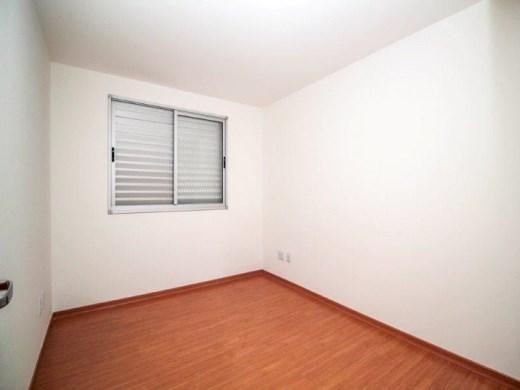 Foto 10 apartamento 4 quartos buritis - cod: 107031
